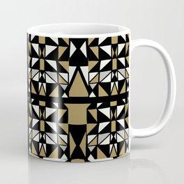 Past Ancient Coffee Mug