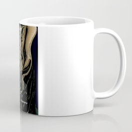 HEY YOU SEXY THING Coffee Mug