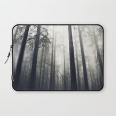 Abyss Laptop Sleeve