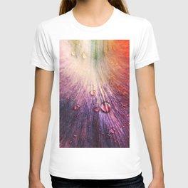 Petal Drops #1 T-shirt