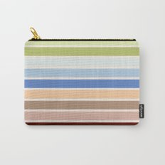 The colors of - Porco Rosso Carry-All Pouch