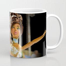 Carnaval em Florianópolis - Brazil Coffee Mug