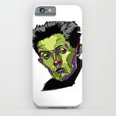 E. Schiele Slim Case iPhone 6s