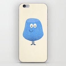 Gum Drops  iPhone & iPod Skin