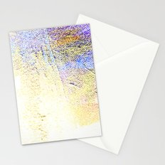 Prophecy Stationery Cards