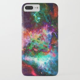 Everything is nothing 11 (therefore it was beautiful) iPhone Case