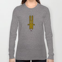 Sr Trolo Long Sleeve T-shirt