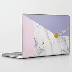 Minimal Complexity v.4 Laptop & iPad Skin