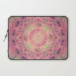 Marie Antoinette Laptop Sleeve