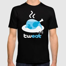 tweat T-shirt