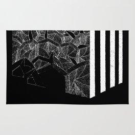 - alternative geometry - Rug
