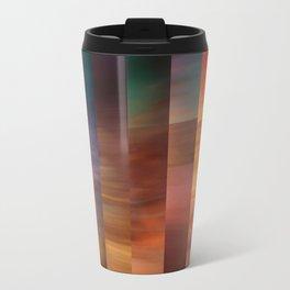 Transition Travel Mug