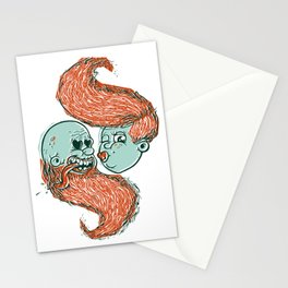 wella Stationery Cards