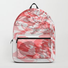 Abstract 171 Backpack