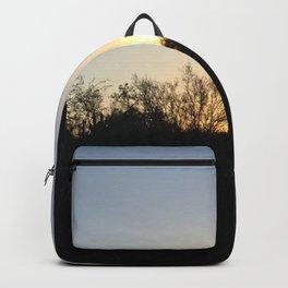 Arizona Silhouette Backpack
