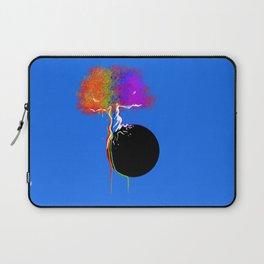 Abysmal Dream Laptop Sleeve