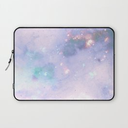 The Colors Of The Galaxy 2 Laptop Sleeve