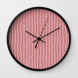 Always love! Wall Clock