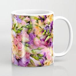 Lay me Down Coffee Mug