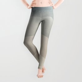 Midday - The Perfect Day Leggings