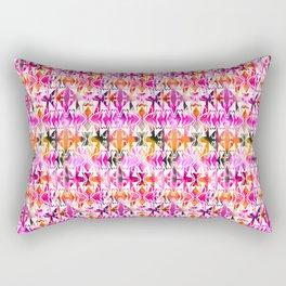 wigwam Rectangular Pillow