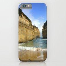 Australia's Evolution Slim Case iPhone 6s