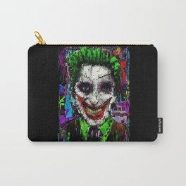 The Original Joker Carry-All Pouch
