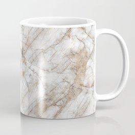 Stone Texture Surface 23 Coffee Mug