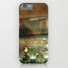 The Alchemist Slim Case iPhone 6s