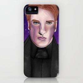 General iPhone Case