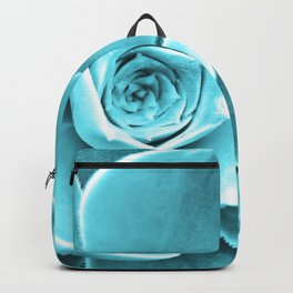 Succulent Southwest Backpack