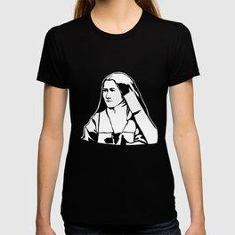 St. Thérèse of Lisieux, 2018 T-shirt