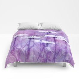 Marguerite 0121 Comforters