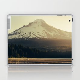 Today is a Great Day Laptop & iPad Skin