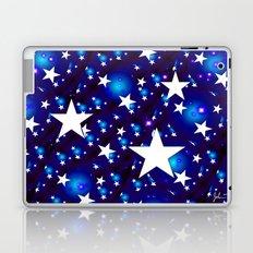 Seeing Stars Laptop & iPad Skin