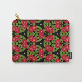 Shawl Carry-All Pouch