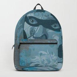 Pris Backpack
