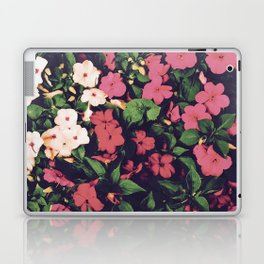 In The Garden  Laptop & iPad Skin
