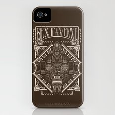 Best in the 'Verse Slim Case iPhone (4, 4s)