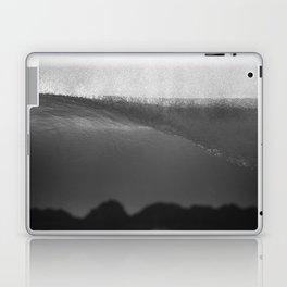 Evening Glass Laptop & iPad Skin