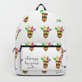 Boodega - Always by your side Backpack