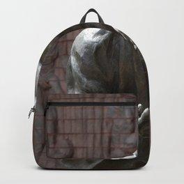 POW Backpack