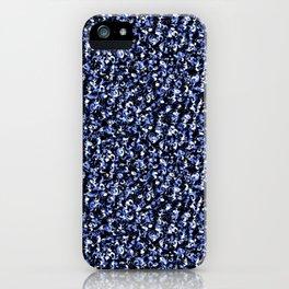 Pierre sol 4 iPhone Case