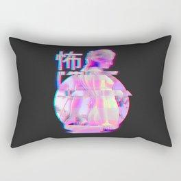 SUPERNATURAL Rectangular Pillow