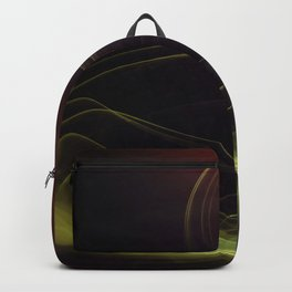 Birth of a Soul Backpack
