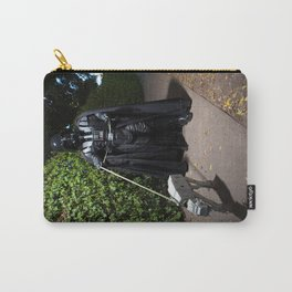 Imperial Walking Carry-All Pouch
