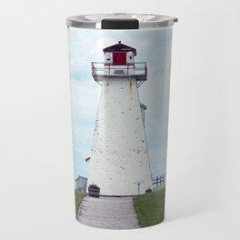 Marine Rail Park Range Light Travel Mug