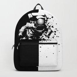 Cosmic Breakthrough Backpack