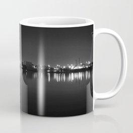 Sugar Glow Coffee Mug