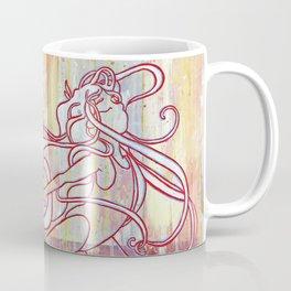 Finally Clean Coffee Mug